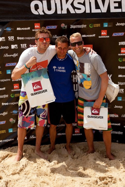 Expression-session-best-surfer-Chadim-best-barell-Diosi