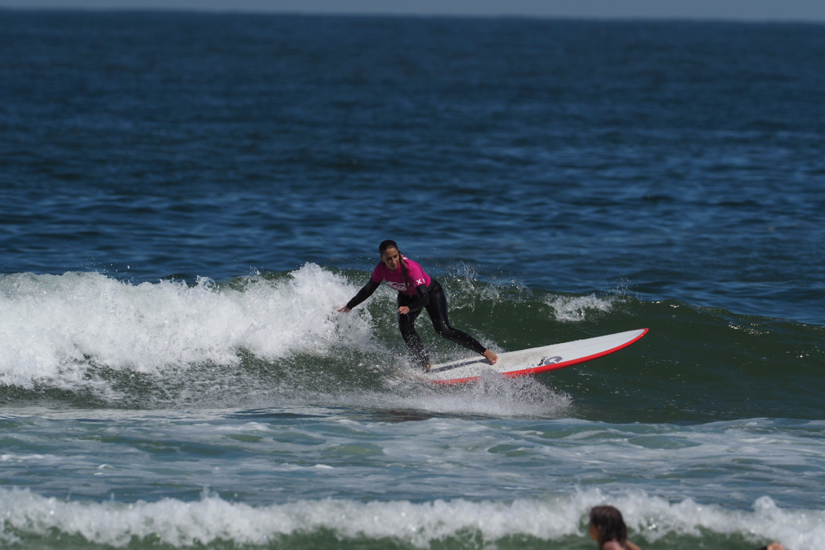 surfchamp_2018_19