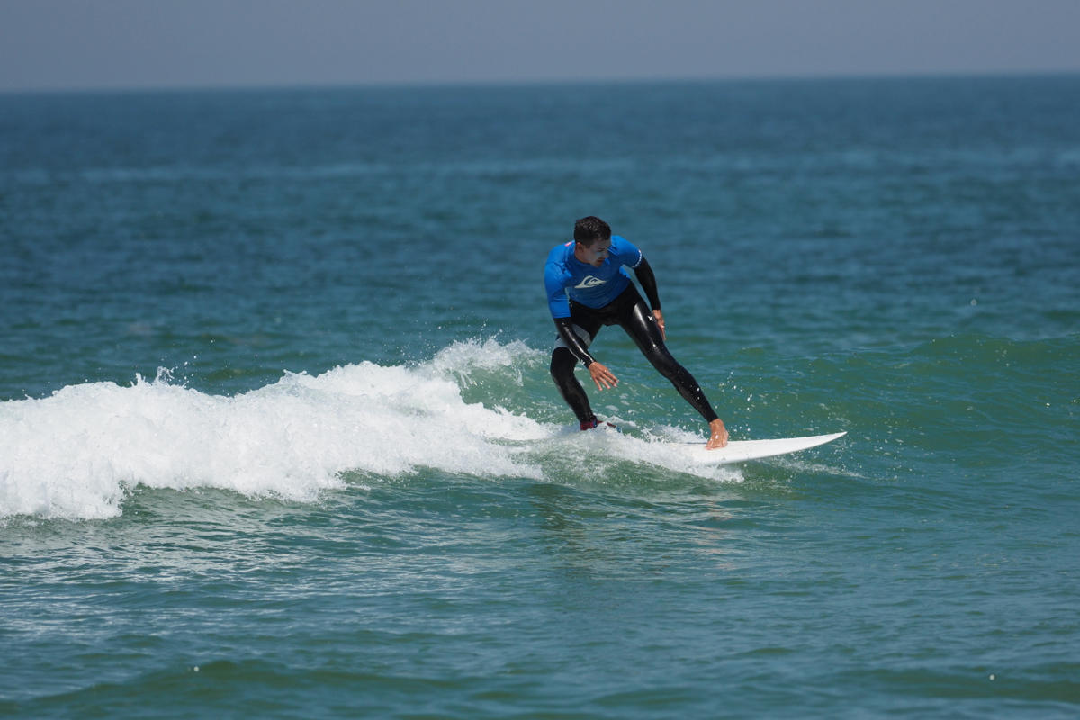 surfchamp_2018_222