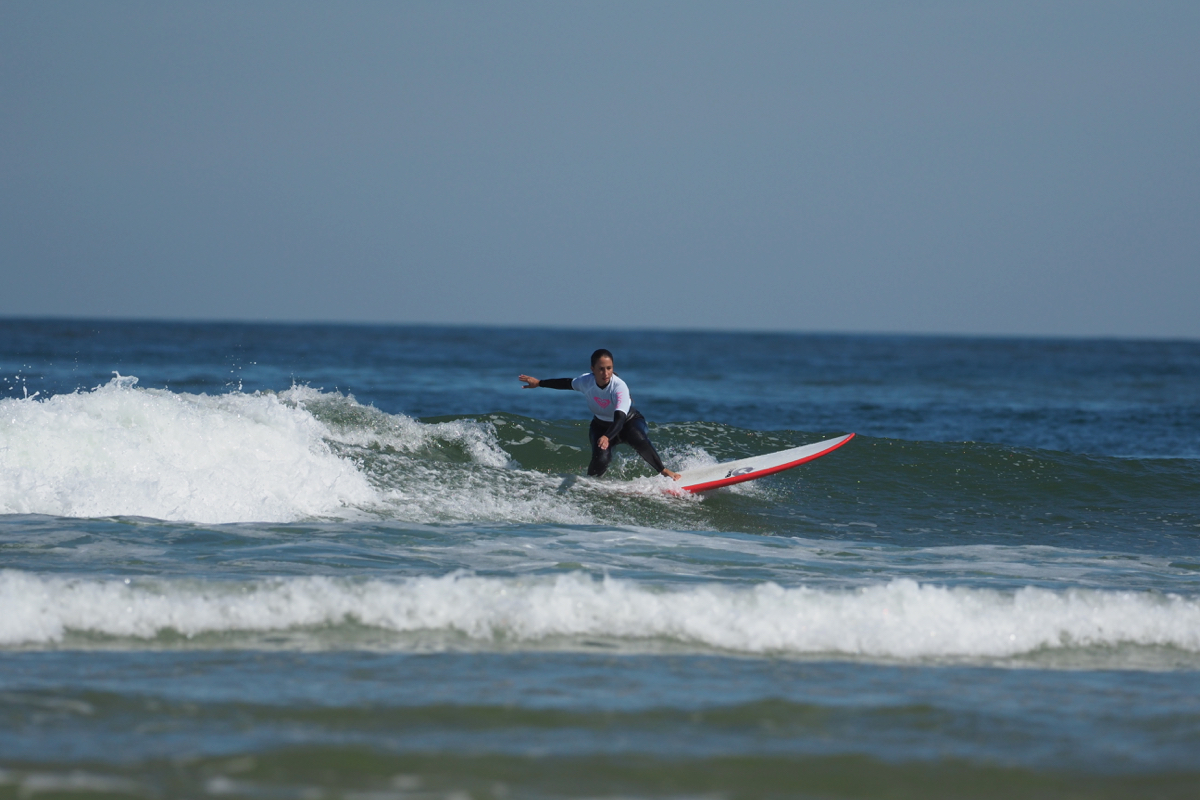 surfchamp_2018_28