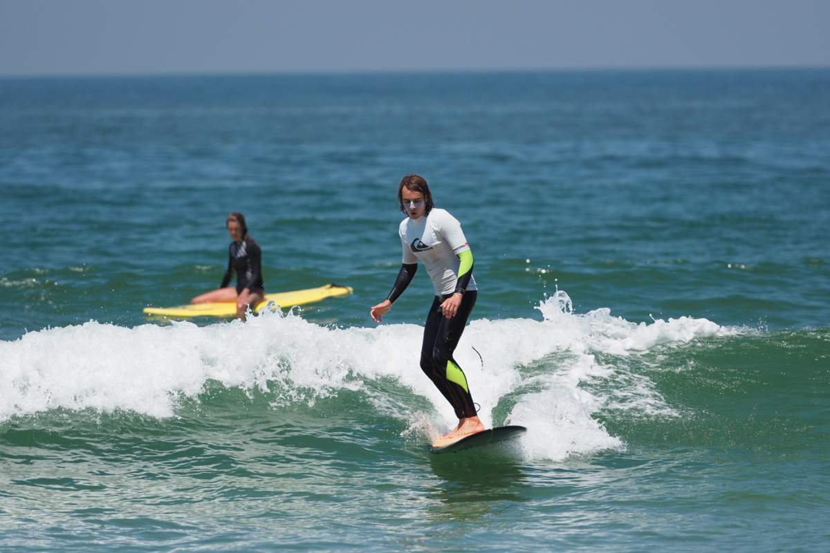 surfchamp_2018_295